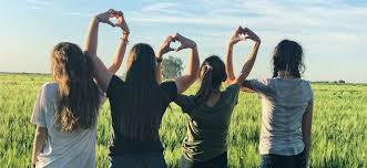 teenage girls.jfif