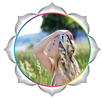 be flower of life circles42.png