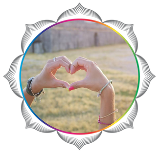 be flower of life circles34.png