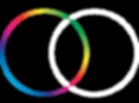 mandala rainbow circles 267.png