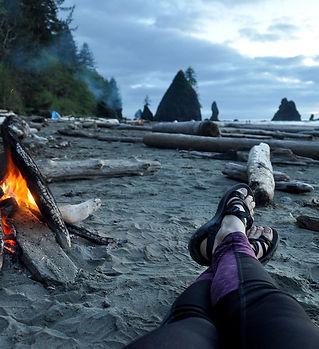 ROP beach camping.jfif