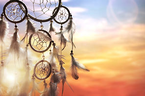 bigstock-Dreamcatcher-at-sunset-with-co-