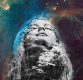 finding-your-true-self-spiritual-univers