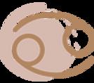 Cancer symbol-96px.png