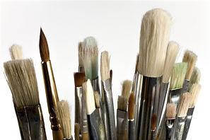 bigstock-Paintbrushes-3459057.jpg