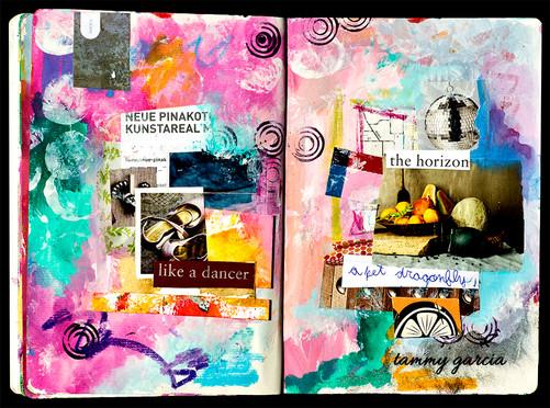 art journaling 3.jpeg