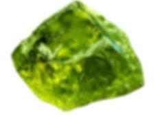 bigstock-Emerald-gem-stone-mineral-Gre-2