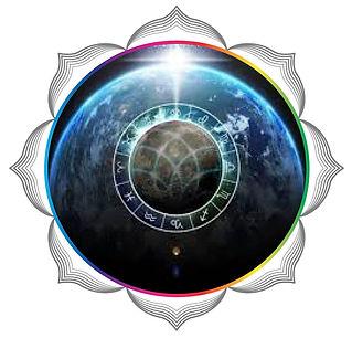 mandala rainbow circles32.jpg