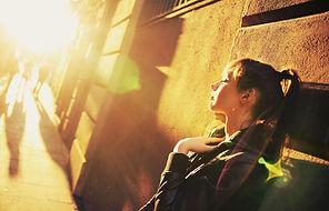bigstock-Profile-portrait-of-a-young-wo-