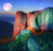 bigstock-Fairy-Mountain-287717392.jpg