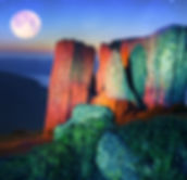 bigstock-Fairy-Mountain-287717392.jpg