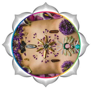 be flower of life circles17.png