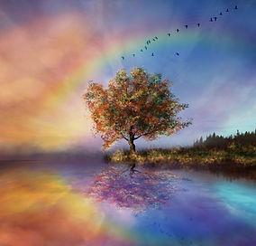 bigstock-landscape-with-rainbow-63179632