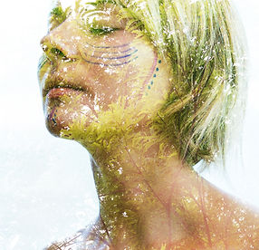 bigstock-Double-exposure-portrait-of-a--