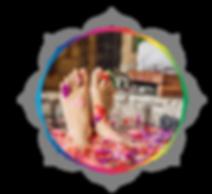 mandala rainbow circles 2171.png