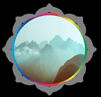 mandala rainbow circles 2112.png