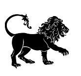 bigstock-Zodiac-Horoscope-Astrology-Sig-