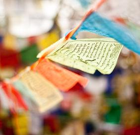 bigstock-Prayer-flags-Darchor-106125482.