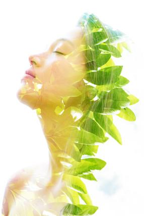 bigstock-Bright-aspects-of-nature-are-h-