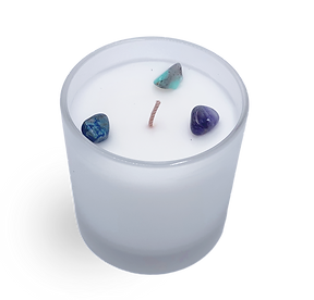 be_candle_16.png
