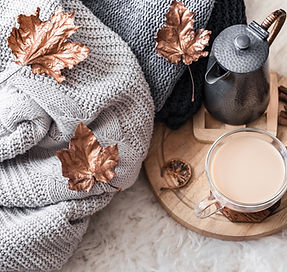 bigstock-Autumn-winter-Cozy-Home-Still--