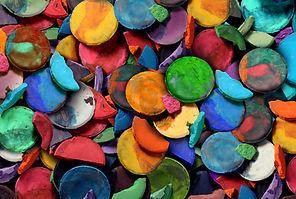 bigstock-Art-Paint-46500469 (1).jpg