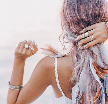 bigstock-Beautiful-Young-Boho-Woman-Clo-