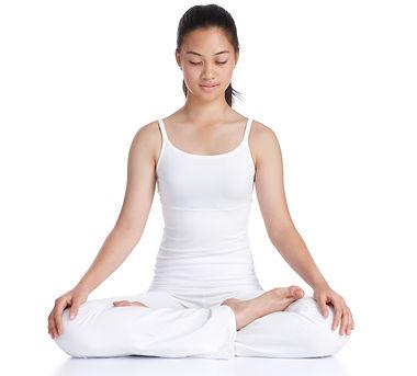 bigstock-Meditation-34495862.jpg