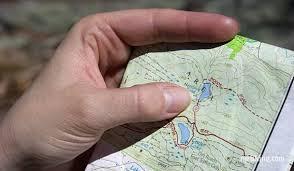 ROP map.jfif