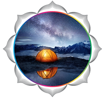 be flower of life circles v215.png