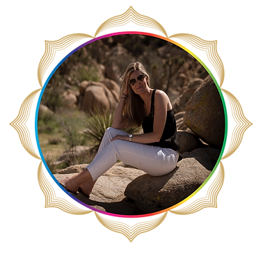 be flower of life circles59.png
