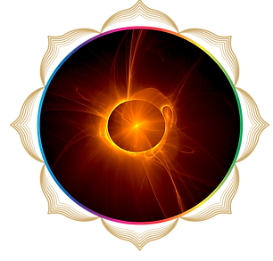 be flower of life circles47.png
