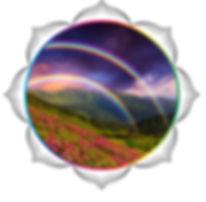 mandala rainbow circles 227.jpg
