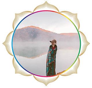 mandala rainbow circles5.jpg