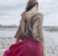 bigstock-Beautiful-Young-Stylish-Woman--