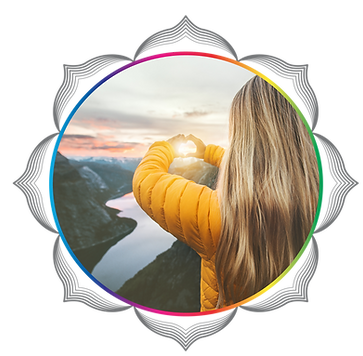 be flower of life circles20.png