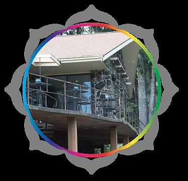 mandala rainbow circles 286.png