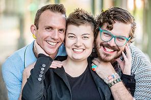 bigstock-Three-Gender-Fluid-Young-Peopl-