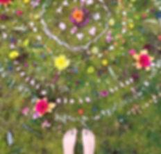 circlestep.jpg