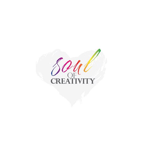 soul of creativity heart.png