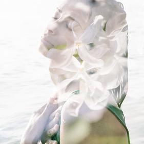 bigstock-Double-exposure-portrait-of-be-