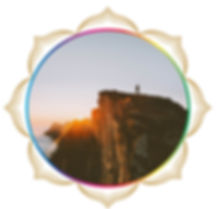 mandala rainbow circles 216.jpg