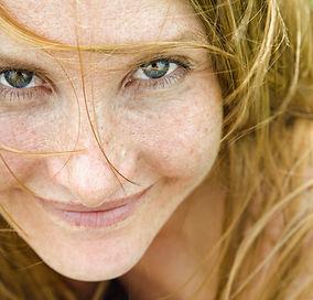 bigstock-Close-up-portrait-of-attractiv-
