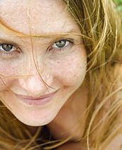 bigstock-Close-up-portrait-of-attractiv-