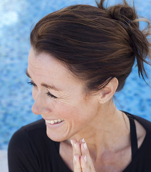 bigstock-Happy-Yoga-Woman-53094643 (1).j