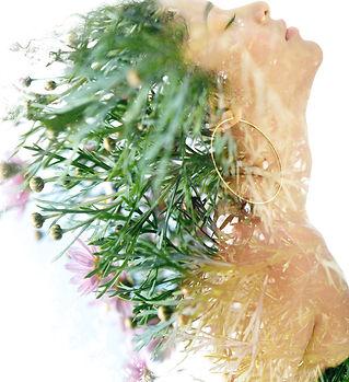 bigstock-Double-exposure-portrait-of-at-