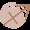 Sagittarius symbol-96px.png