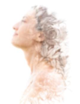 bigstock-Double-exposure-Paintography--3
