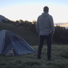 ROP men w tent.jpg