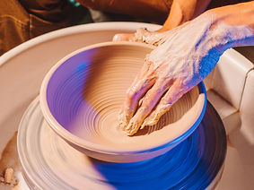 bigstock-Creating-Earthenware-And-Tradi-